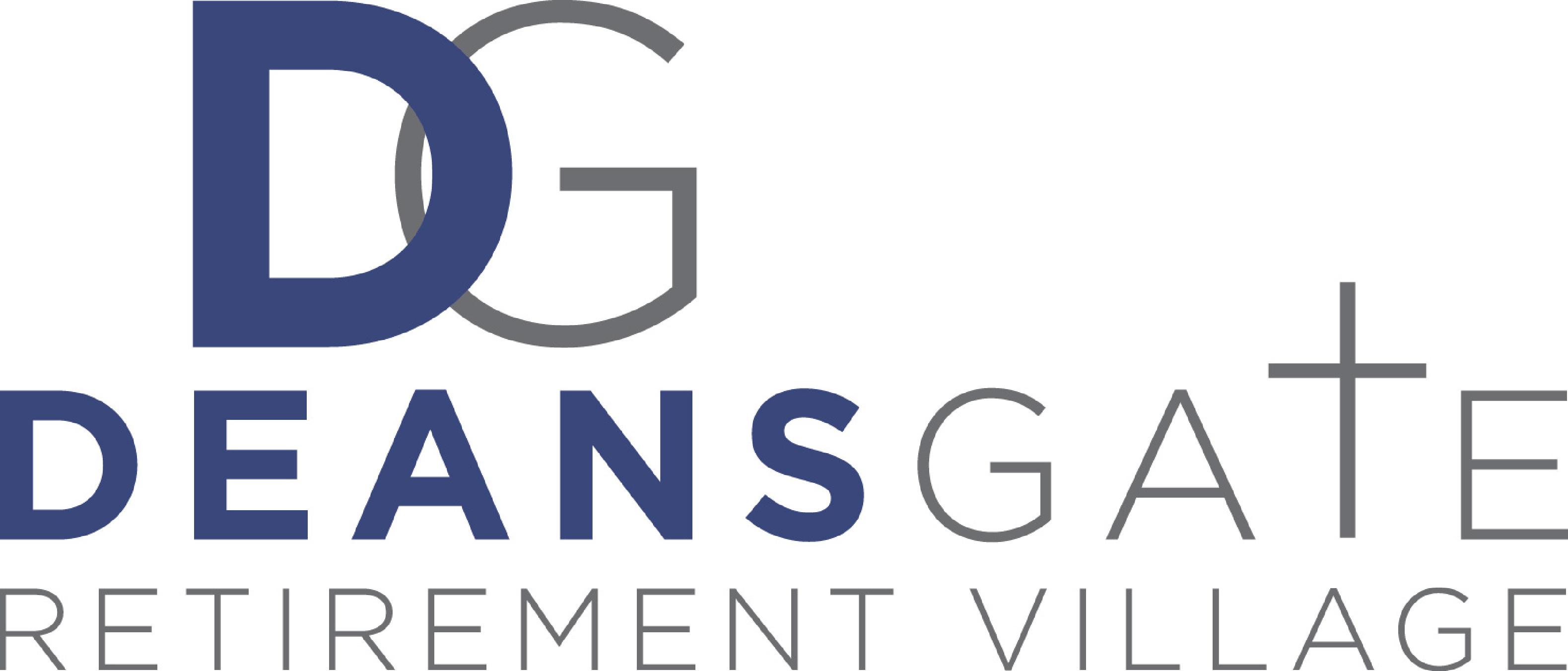 DEANSGATE | Retirement Village